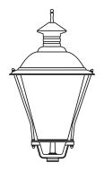 Lampenkopf 41