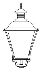 Lampenkopf 42