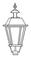 Lampenkopf 51