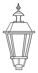 Lampenkopf 52