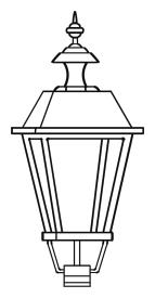 Lampenkopf 53