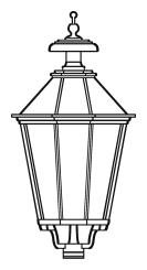 Lampenkopf 62
