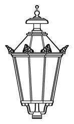 Lampenkopf 72