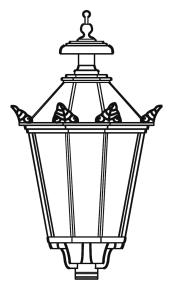 Lampenkopf 73