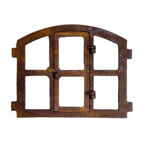 Gussfenster 11