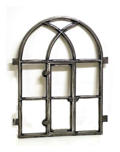 Gussfenster 2