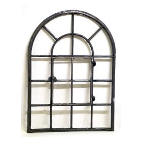 Gussfenster 3