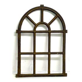 Gussfenster 4