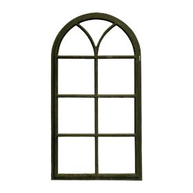 Gussfenster 5