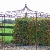 Rankpavillon Catania